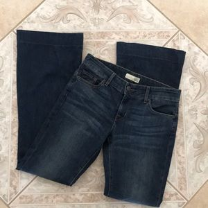 David Kahn. Ladies Size 28. Jeans